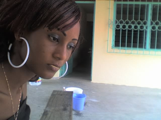 Blog de sexycolombe2010