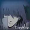 Yume-No-Sasuke