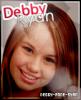DebbyAnne-Ryan