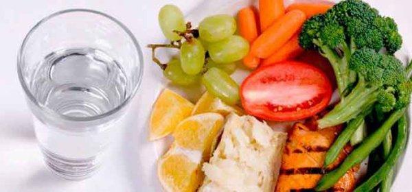 Programme Nutritionnel Définition Musculaire Entrainement Après-Midi / Matin