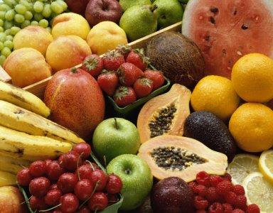 Alimentation Fitness Minceur