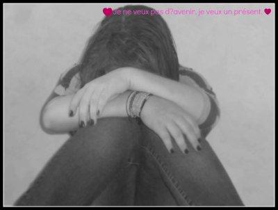 """</3 L'amour n'est pas qu'un simple """"je t'aime"""", mais une personne qu'il t'aime sur tout..."""