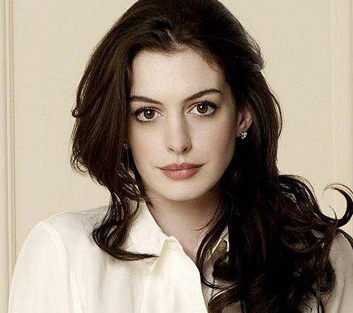 Victoria Hamel