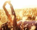 Photo de X--Passion-X