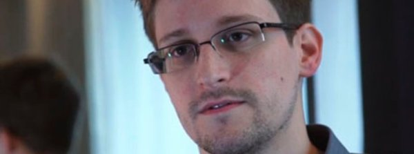 Ipernity: What Edward Snowden Tells Us About International Relations Theory, Crown Capital International Relations Management