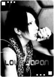 Photo de lovejapan
