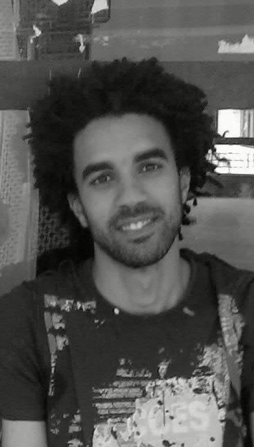 D.MOHAMED