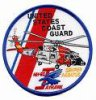 coastguards04