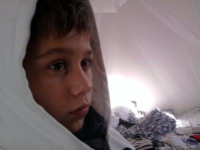 Nicolas.. ♥