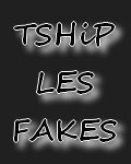 Photo de TSHiP-LES-FAKES