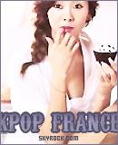 Photo de Kpop-France