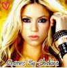 Games-By-Shakira