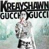 Kreayshawn - Guci guci