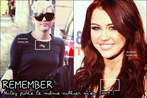 . Stills -  Encore des stills du deuxième épisode de Two and Half Men où Miley fait son apparition et qui sera diffusait le 18 novembre prochain aux USA.  .