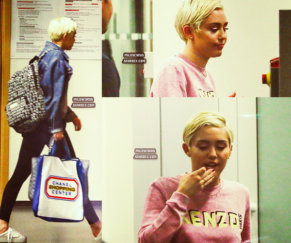 miley cyrus adore you blog skyrock music