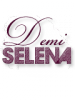 Delena-DemiAndSelena
