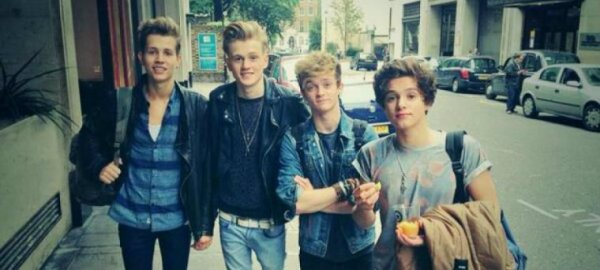 TheVamps4