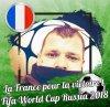 la France pour la victoire (l)