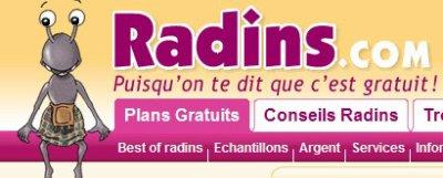Pour Les RaDiNs.