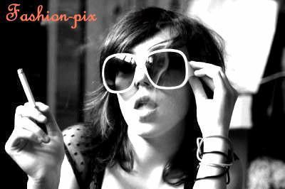 I  ♥ Me