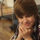 Photo de Fan-Justin-Bieber-07