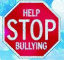 Photo de StopBullyingMusic-OS