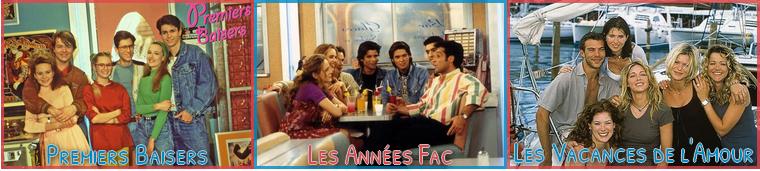 Sitcoms Français : AB Production