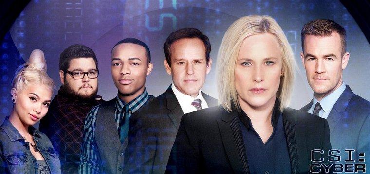 Séries : Les Séries que je regarde à la télé