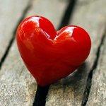 Ressources : Avatar St Valentin