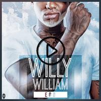 Musique : Willy William