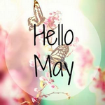 Ressources : Avatars Hello May