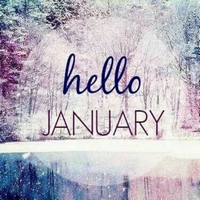 Ressources : Avatars Hello January