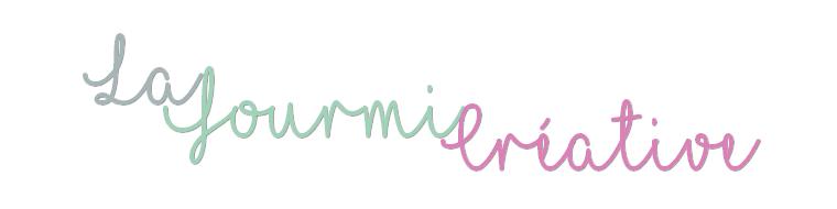 Site et Blog : La Fourmi Créative