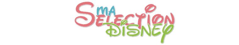 Musique : Sélection Disney