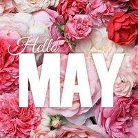 Ressources : Avatars Hello May