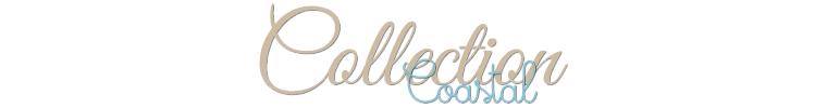 Collection Coastal by SIMcredible!
