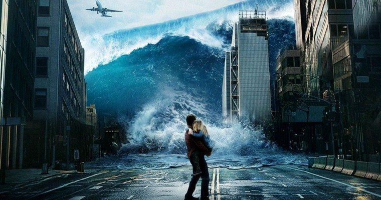 Films : 2 films de Science-Fiction