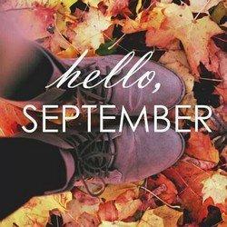 Avatars Hello September