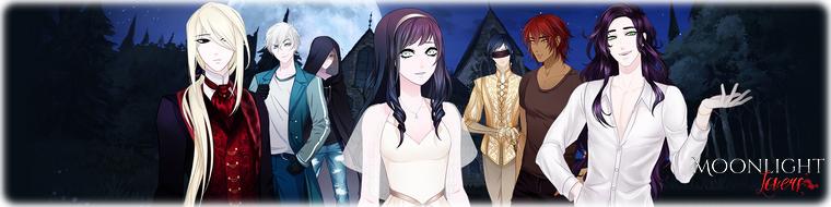 5 Jeux Virtuels - Beemoov