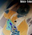 Photo de Bi4tch--Tr4sh