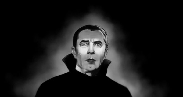Dracula de Tod Browning 1931
