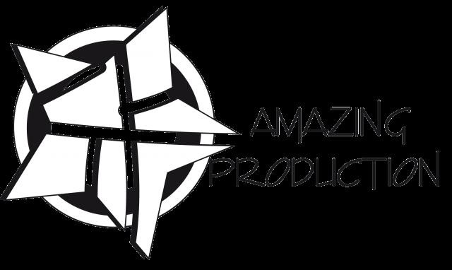amazing-prod