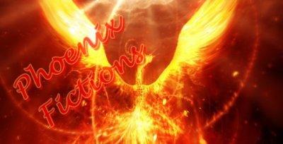 PhoenixFictions