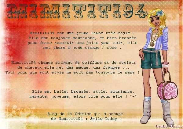 Mimititi94