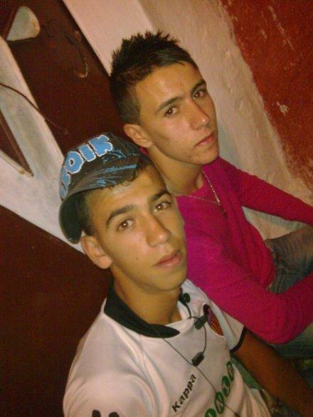2 amicos