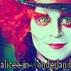 Alicee-iin-Wonderland