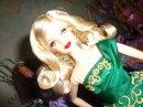 Photo de barbie-a-miaes