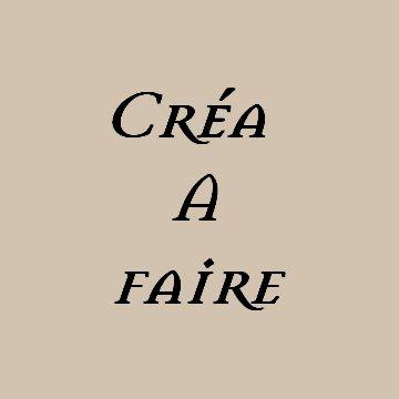 Offres    Retrouver cette article sur les Tag : Offres, Jeux, Concours ............................................................. I Créa I Déco I Texte I Idée I