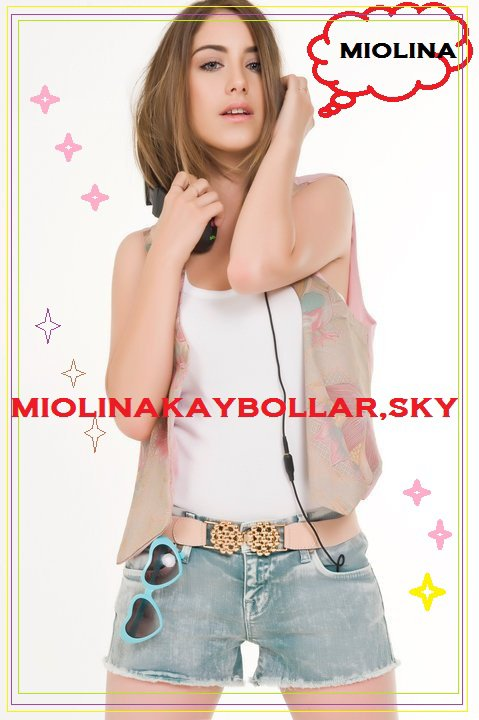 Hazal kaya NEW 2010 just in miolinakaybollar.skyblog.com