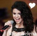 Photo de life-x-selena